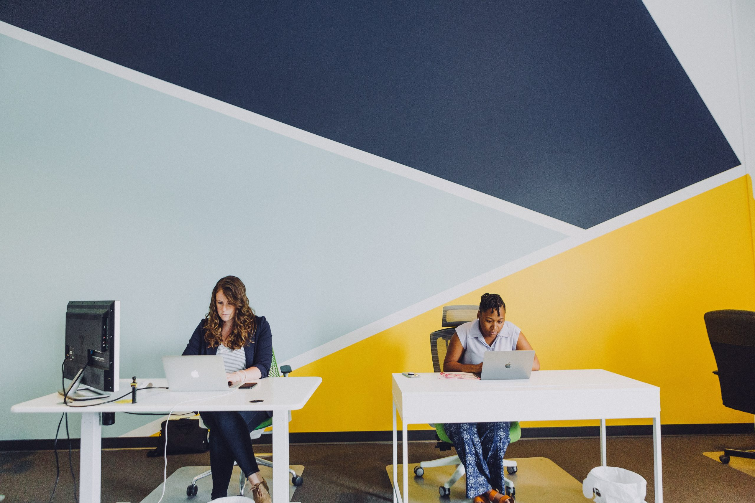 3 Ways your Marketing and Business Development Teams Can Work Together to Accelerate Growth
