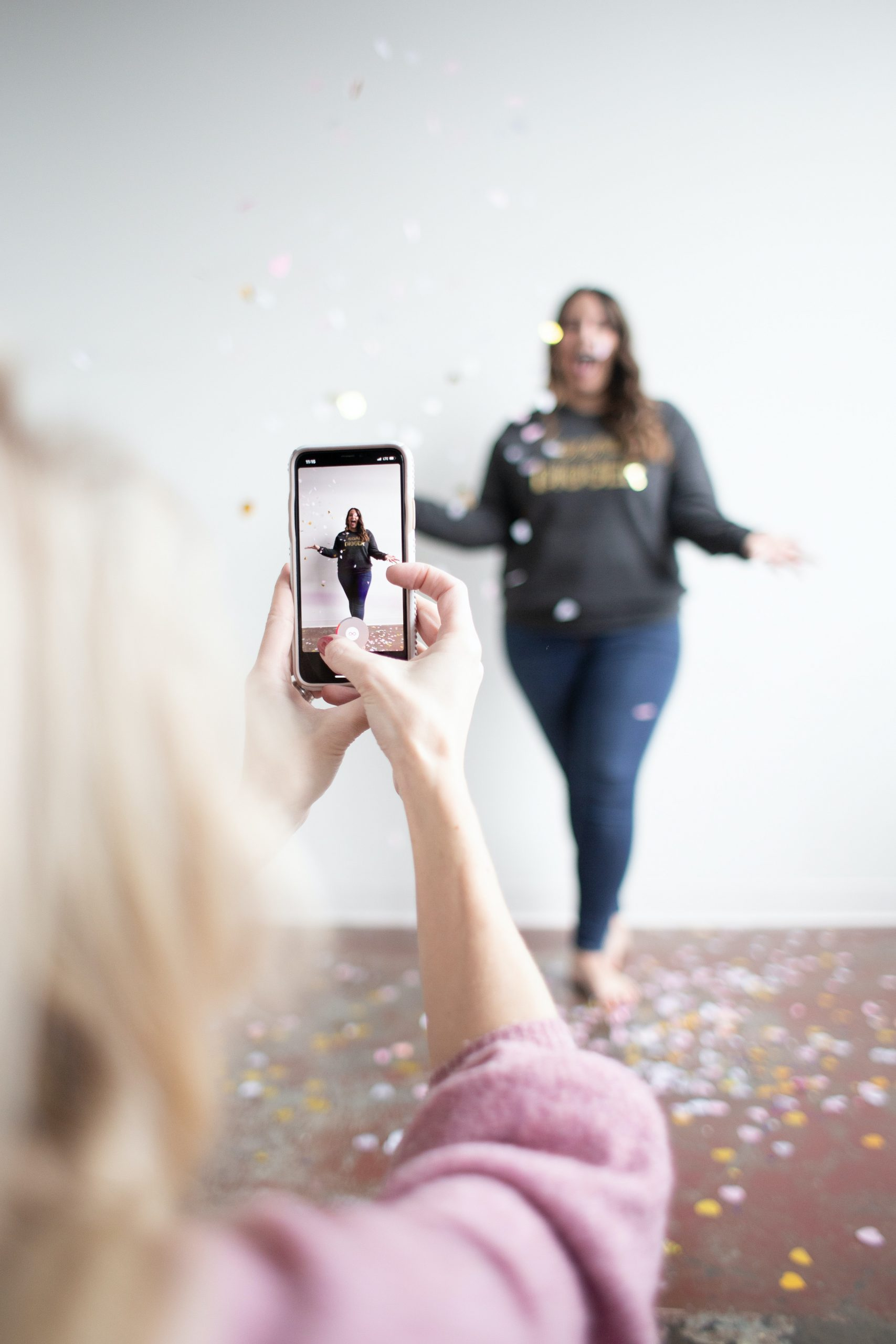 What You Need to Know About Tik Tok Marketing